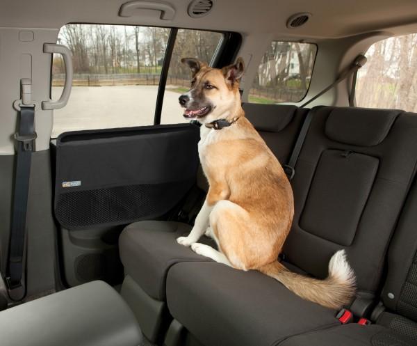 Kurgo Car Door Gard Autotürenschutz