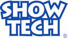 ShowTech