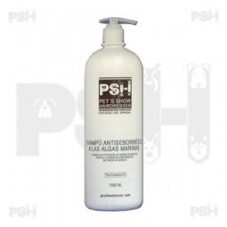 PSH Anti-Schuppen Algen Shampoo