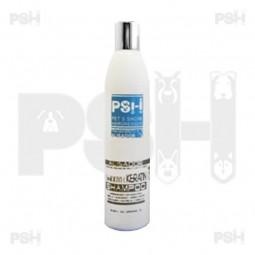 PSH Smooth Keratin Shampoo