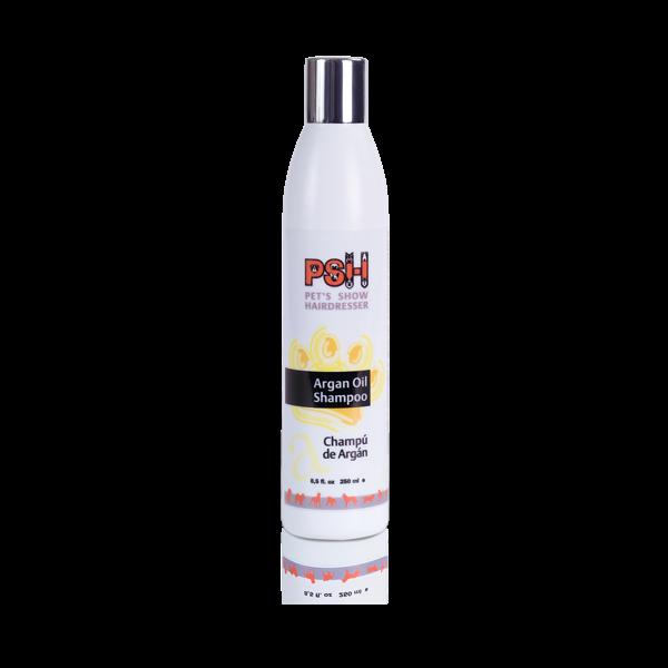 PSH Arganöl Shampoo