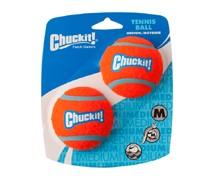 Chuckit! Tennisball