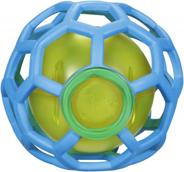 JW Hol-EE Treatball