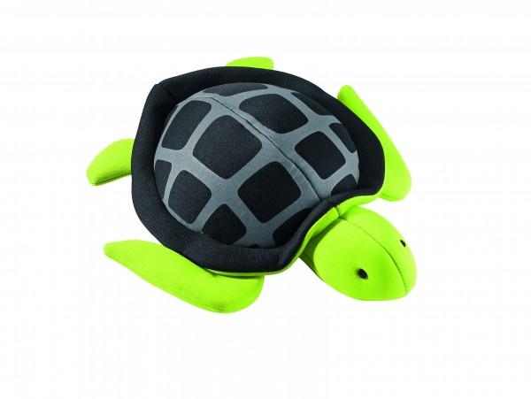 Hunter Sealife Schildkröte