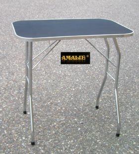 Amalie Trimmtisch 60 x 85 x 80cm -Qualität Made in Denmark-