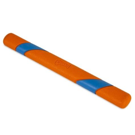 Chuckit Ultra Stick