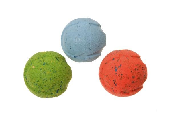 Chuckit Rebounce Ball M- 2 Stk