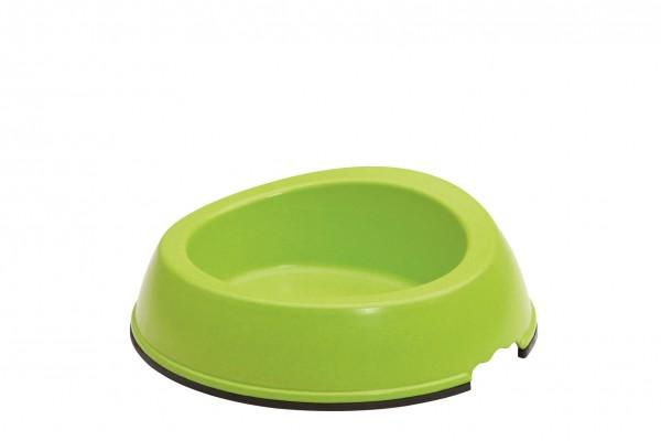 Maelson Biod Bowl Futter- oder Trinknapf -grün-