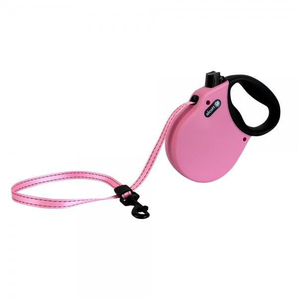 alcott Rollleine Adventure -rosa
