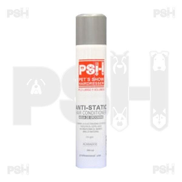 PSH Antistatic Spray