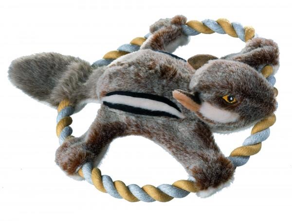 Hunter Wildlife Eichhörnchen