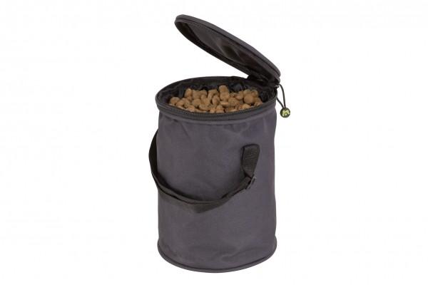Maelson Soft Feedo - faltbarer Foodbag