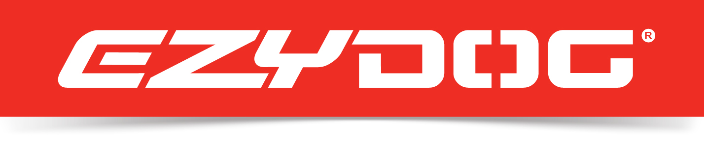 EzyDog