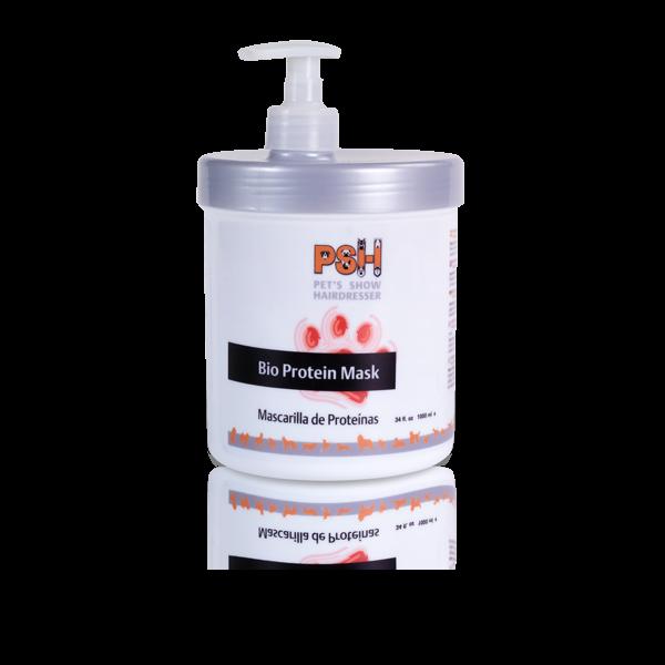 PSH Bio Protein Haarkur