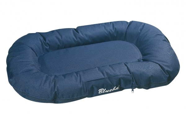 Hundekissen Bluebay -dunkelblau-
