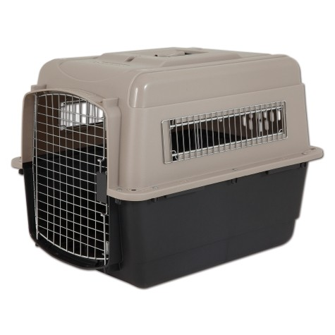 Vari Kennel Ultra Fashion Flugbox Transportbox