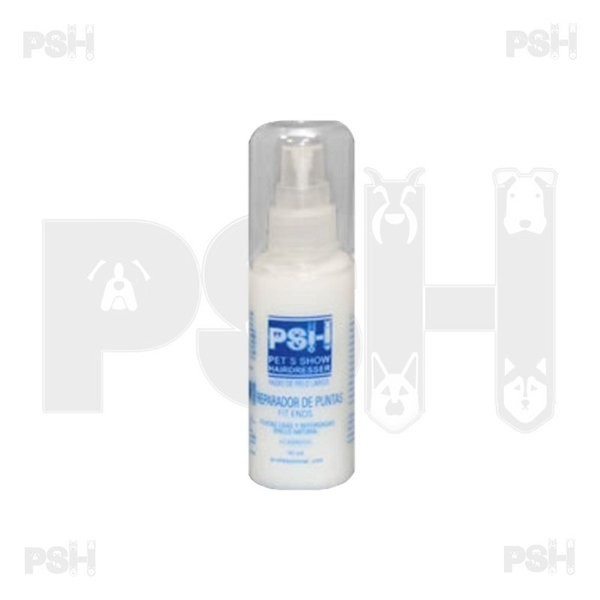 PSH Haarspitzen Fluid - Fit Ends