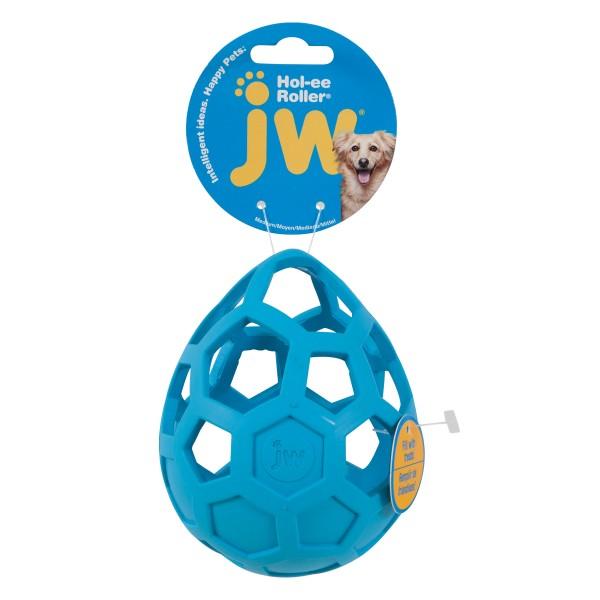 JW Hol-EE Roller Wobbler