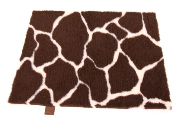 Original Vetbed Isobed SL Giraffe