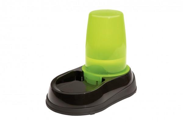 Maelson Aquaa Wasserspender -grün/schwarz-