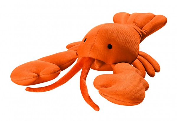 Hunter Aqua Toy Lobster -Hummer-
