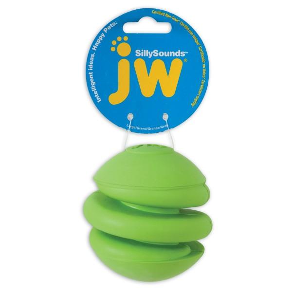 JW Silly Sounds Ball