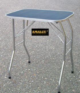 Amalie Trimmtisch 50 x 75 x 80cm -Qualität Made in Denmark-
