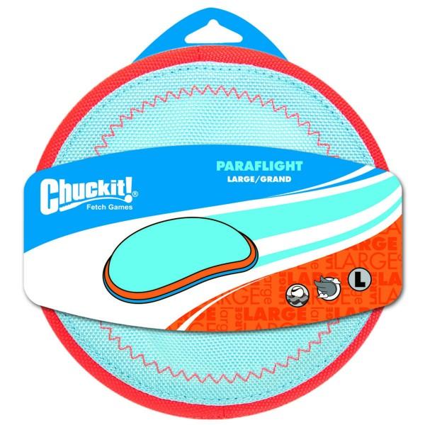 Chuckit! Frisbee - Paraflight