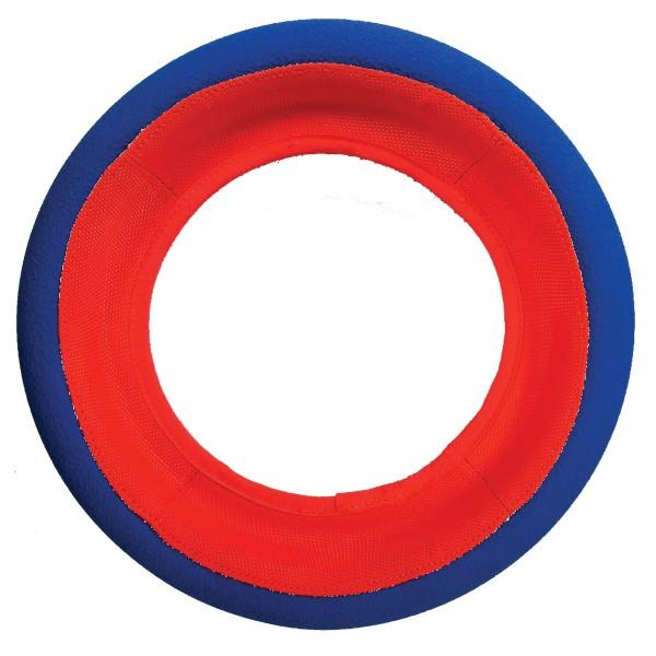 Chuckit! Fetch Wheel