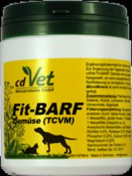 cdVet Fit-BARF Gemüse (TCVM)