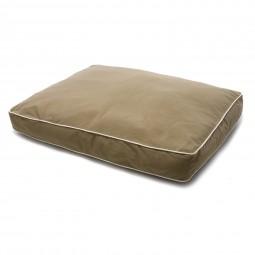 Dog Gone Smart Lotus Komfortmatratze -sand-