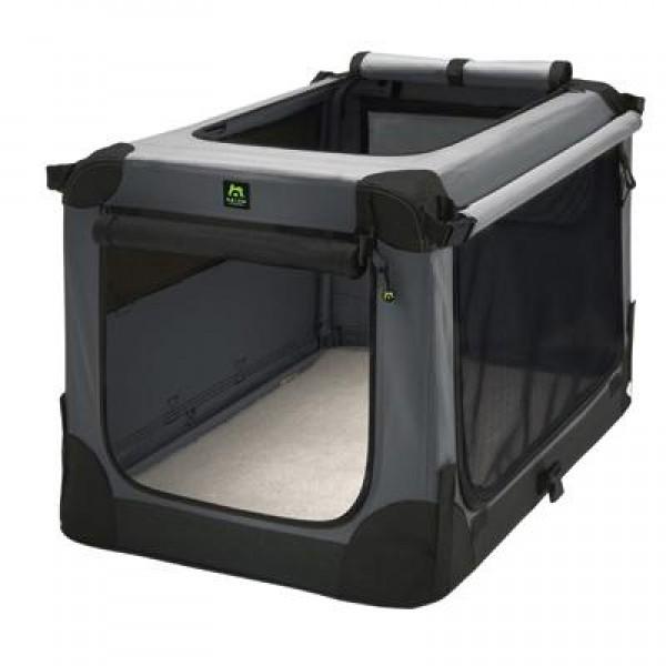 hundebox tierwelt einebinsenweisheit. Black Bedroom Furniture Sets. Home Design Ideas