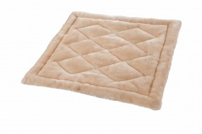 Maelson Soft Bed Deluxe Matte - beige