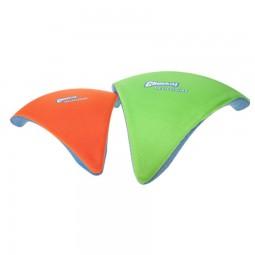 Chuckit! Frisbee - Heliflight