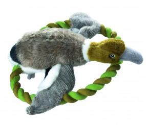 Hunter Wildlife Ente